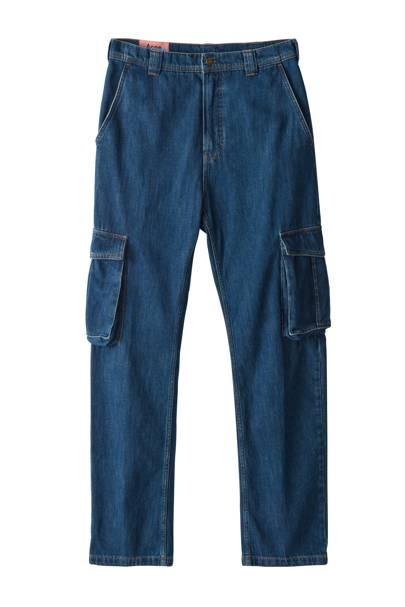Jeans by Acne Studios