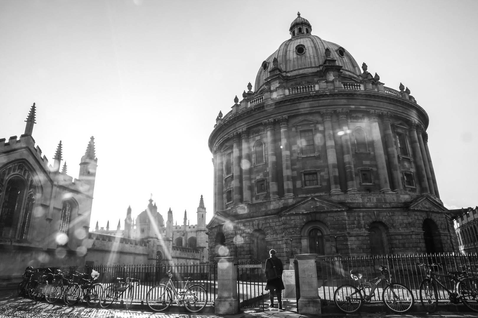 oxford university societies british gq