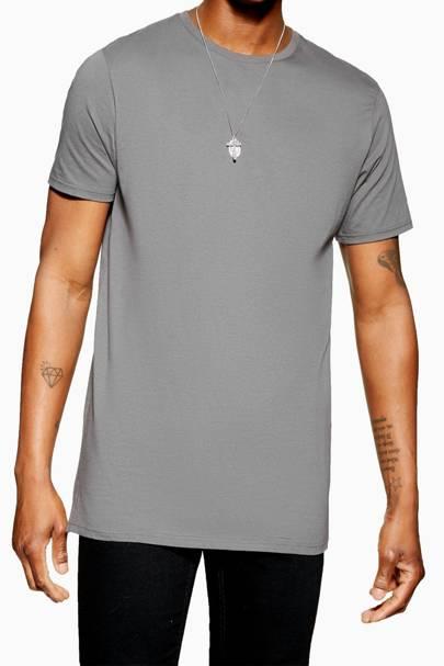 T-shirt by Topman