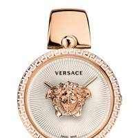 Watch by Versace