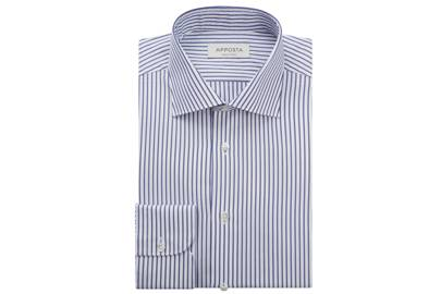 Giza 87 Customisable Oxford Shirt by Apposta