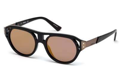 new stylish sunglasses  Sunglasses for men 2017