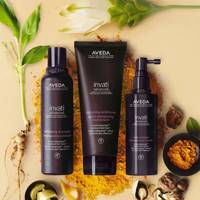 Invati range by Aveda