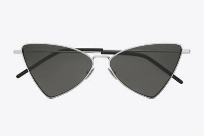 aede71eb2896 Best sunglasses 2019: the most stylish new shades for men | British GQ