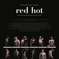 Red Hot 100