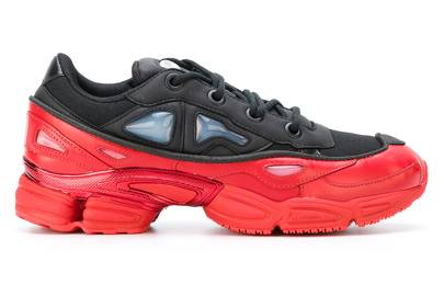 Adidas by Raf Simons 'Ozweego III' trainers