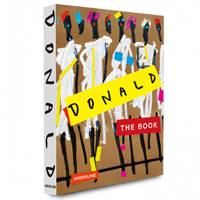 'Donald: The Book' by Maison Assouline