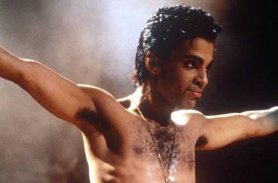 37. If I Was Your Girlfriend by Prince