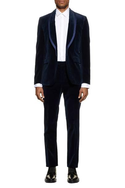 Givenchy tuxedo