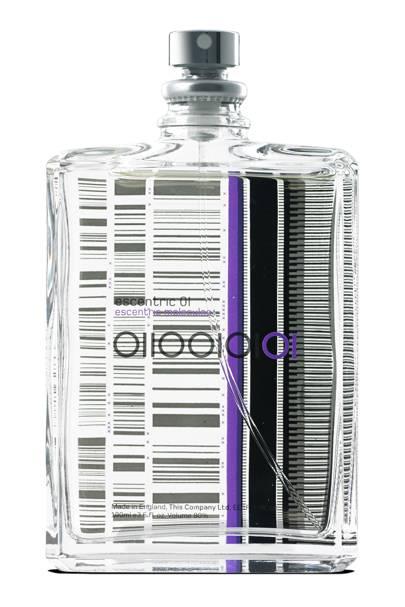 Wishlist: fragrance