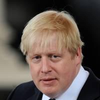 Politics, public spirit & public life: Boris Johnson