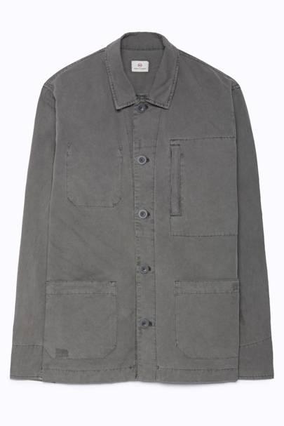 AG Jeans 'Marlon' jacket