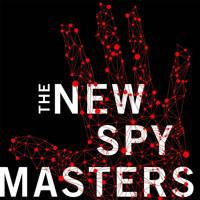 The New Spymasters, by Stephen Grey