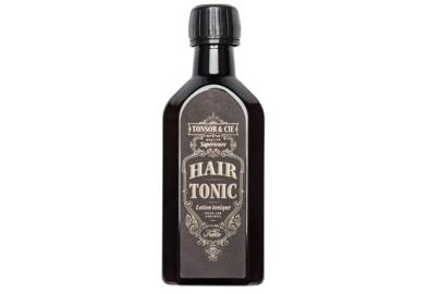 Hair Tonic by Tonsor & Cie