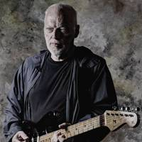 David Gilmour, The Thinker