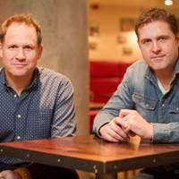 Culture, art & food: John Vincent & Henry Dimbleby