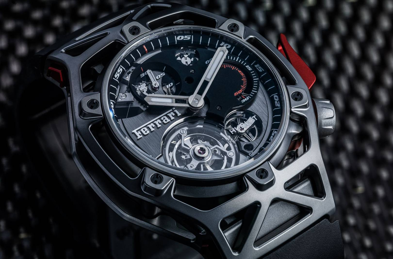 click india buy ferrari view to here larger watches online for watch in images scuderia sale