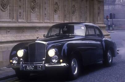 007. Cars