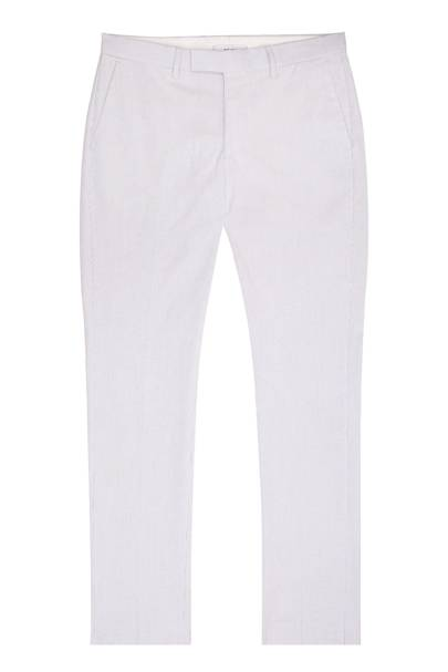 Trousers by Reiss