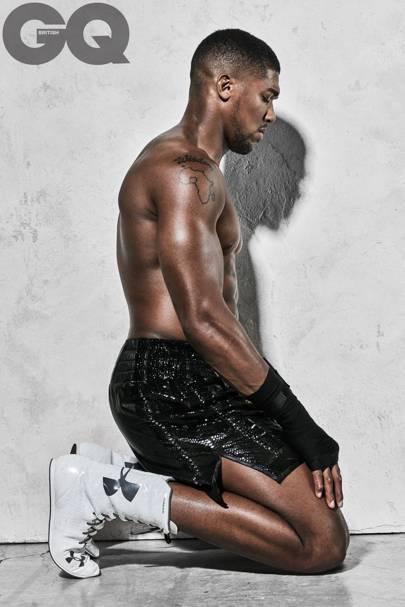 Kleidung & Accessoires Intelligent Danny Miami Raw Boxer Ii Underwear Multi