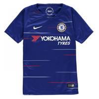 5) Chelsea