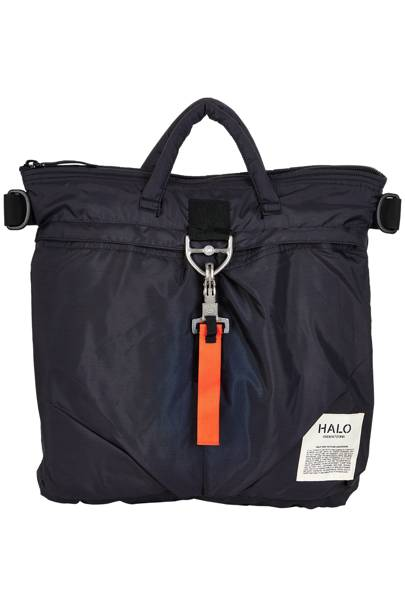 Bag by Halo