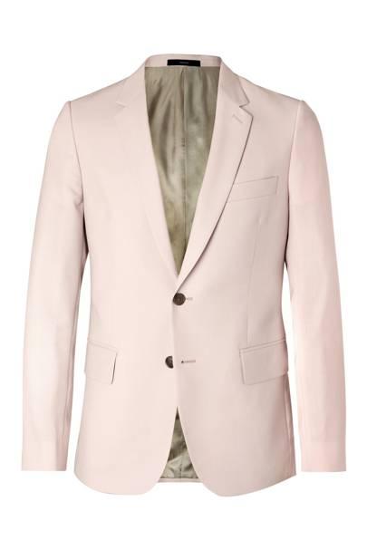 Jacket by Paul Smith