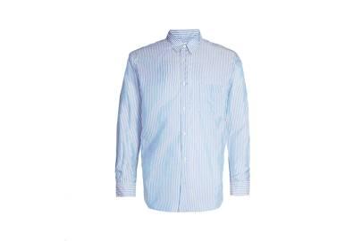Shirt by Comme des Garcons
