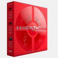 HealthBox by Under Armour