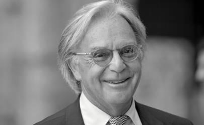 Diego Della Valle, CEO, Tod's