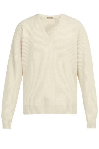 Sweater by Bottega Veneta