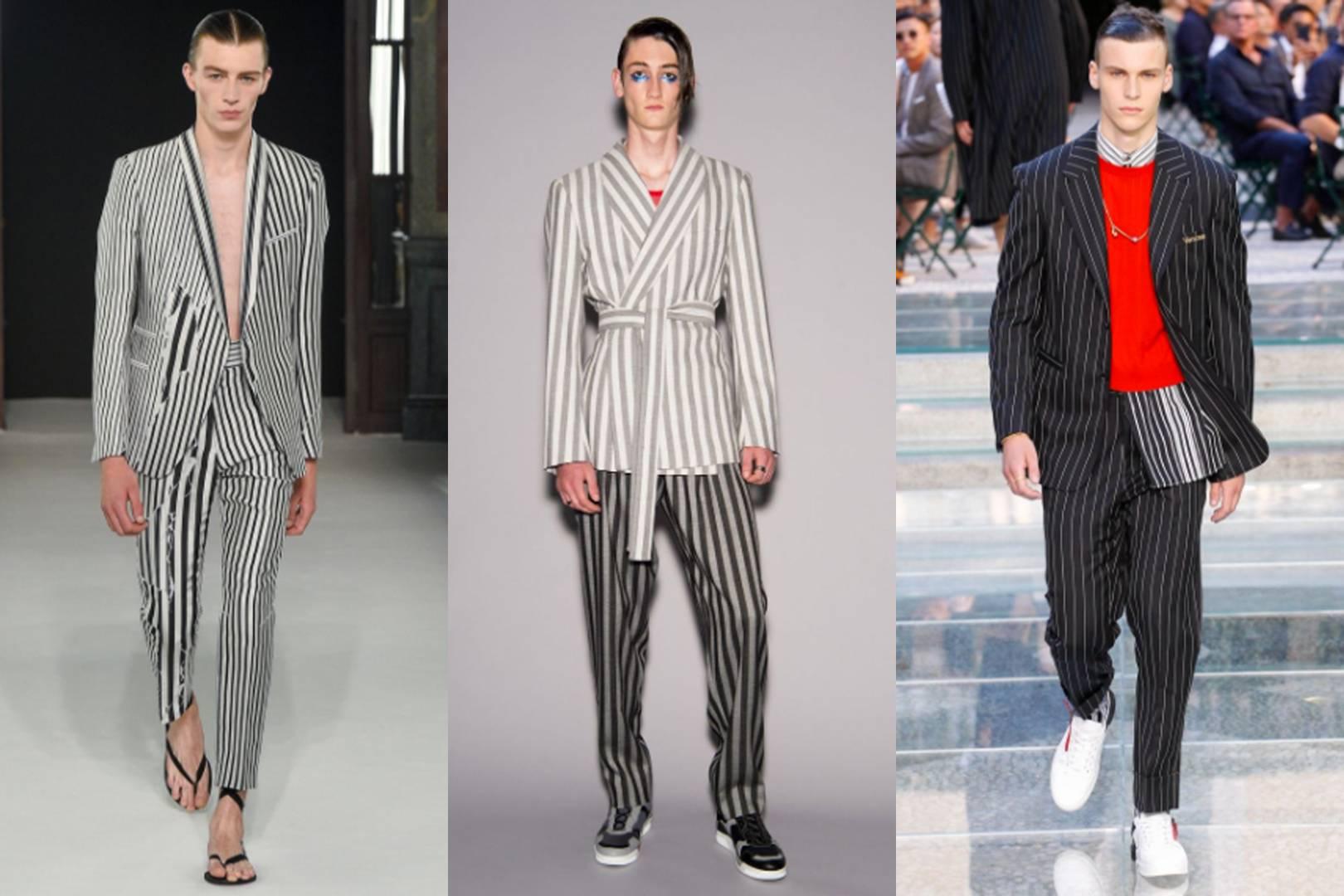 688e23386ada Spring Summer 2018 trends for men