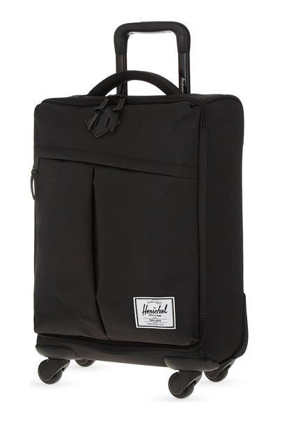 Herschel Supply Co. Highland four-wheel suitcase, 59cm