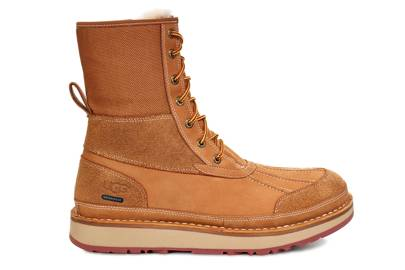 Boots by Ugg