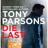 Die Last, by Tony Parsons