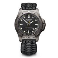 I.N.O.X Professional Diver Titanium by Victorinox