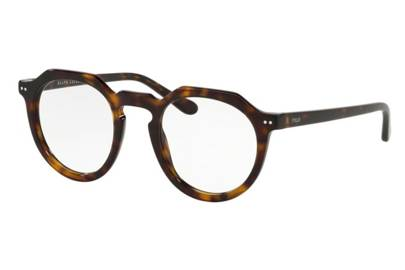 PH2190 glasses by Polo Ralph Lauren