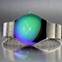 New Activon Laser Green by STORM