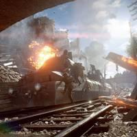 Call Of Duty: Infinite Warfare (Digital Deluxe edition)