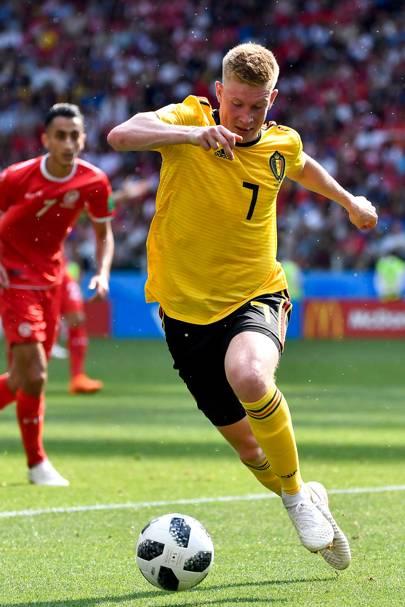 England vs Belgium prediction: England must keep winning ...