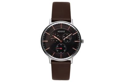 THEY Collection by ADEXE Watches