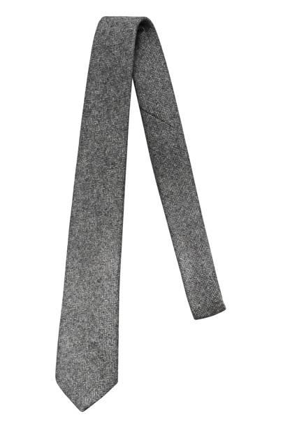 Tie by Erdem x H&M