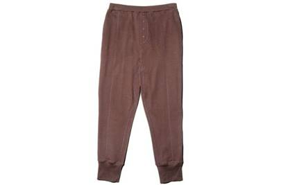 Sweat Pants by Topman Design