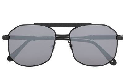 7f65956c431c4 Best sunglasses 2019  the most stylish new shades for men