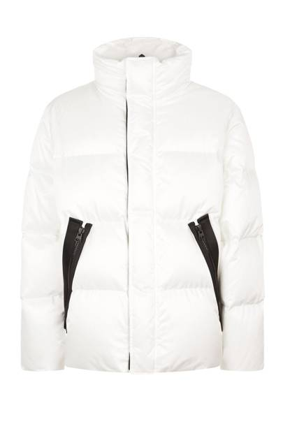 Parka by Tom Ford
