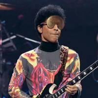 17. Prince