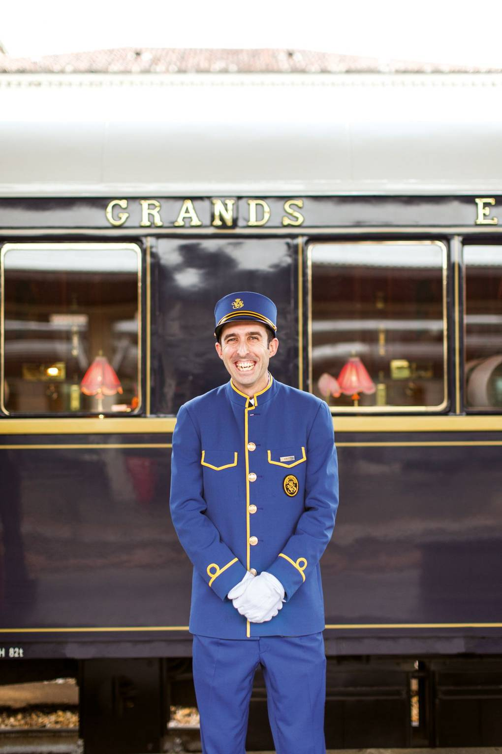 eeba6a4f281 Venice Simplon-Orient-Express  25 things you must know