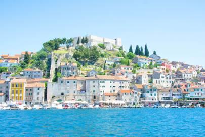 Croatia: the GQ travel guide