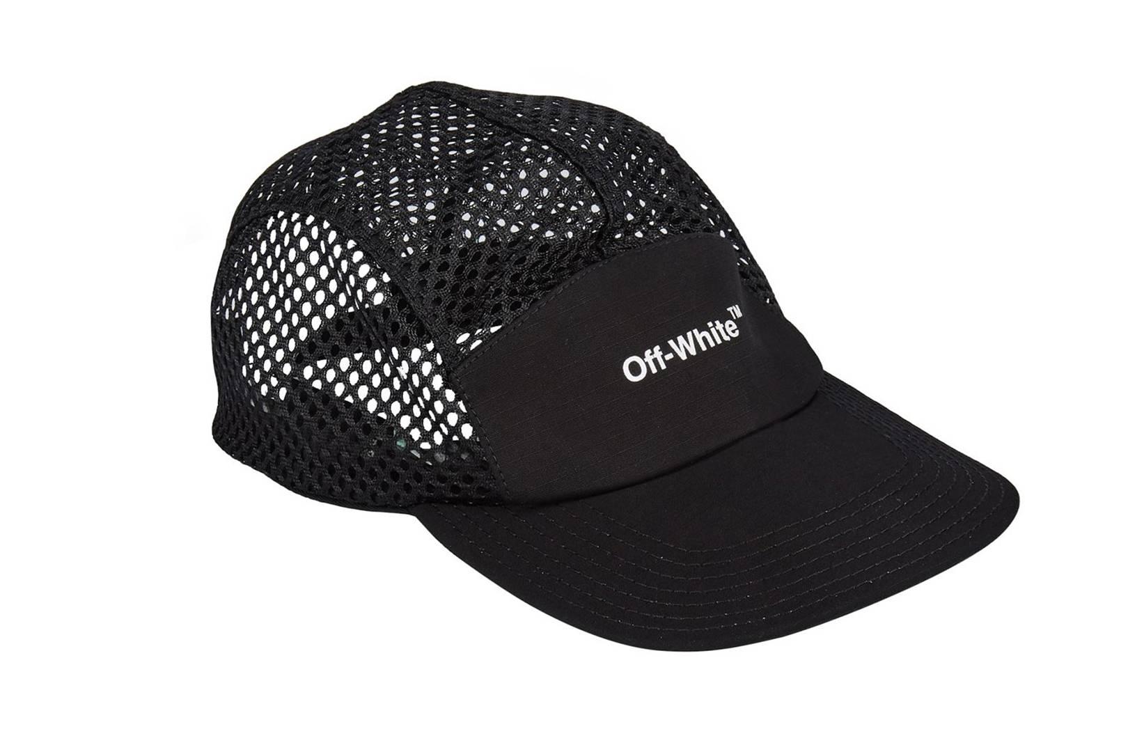 50681698 Best men's caps for the summer | British GQ