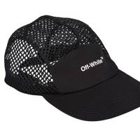 Cap by Off-White